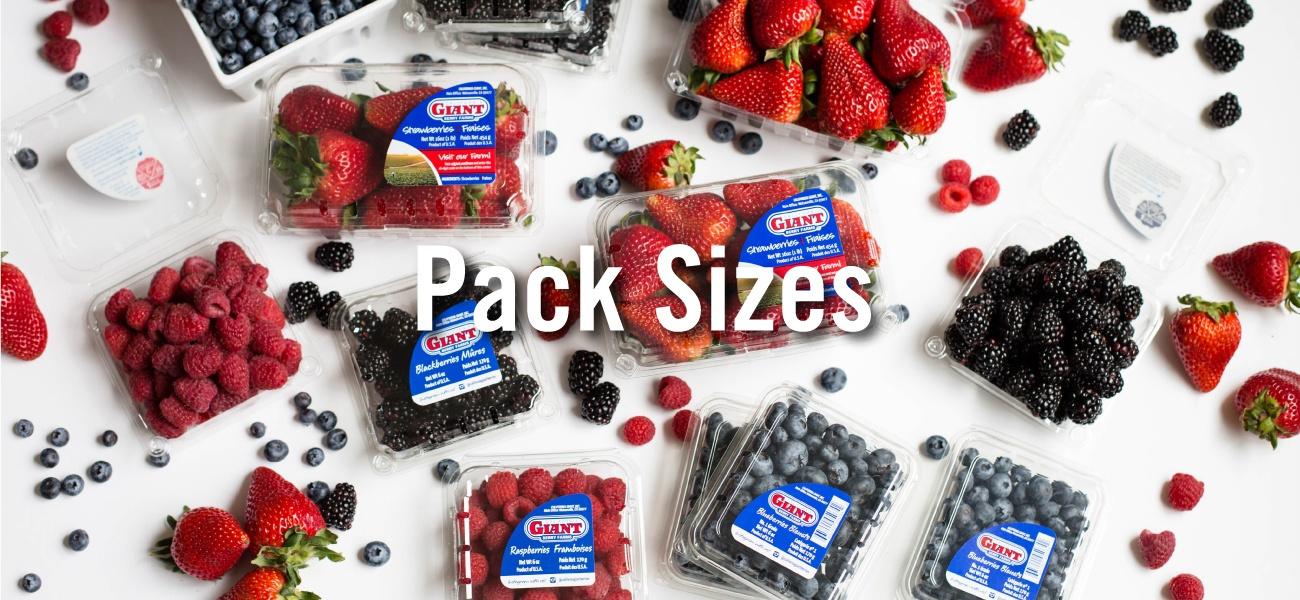 CG_2015_trade_pack_sizes2.jpg