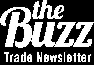The Buzz Trade Newsletter logo