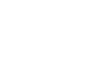 In 2015, U.S. fruit sales increased by 2.5%