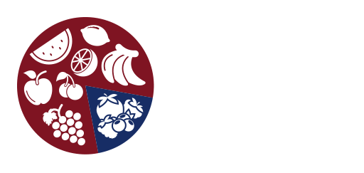 The berry category grew by 5.6% and represented 19.3% of total fruit sales.
