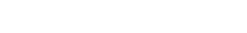 Calgiant.com features over 50 berry recipes that incorporate other fresh produce items, helping to boost shopper inspiration and overall produce sales.