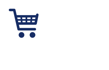69% of shoppers consume blueberries