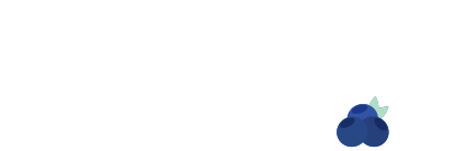 Today, U.S. adults snack almost as many times as they eat meals each day.