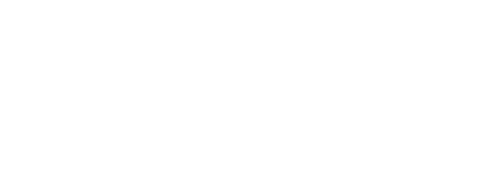 75% of households