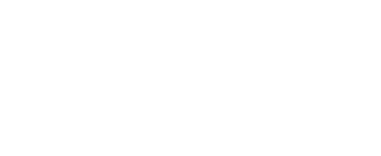 California Giant Berry Farms' Consumer Blog presents new and exciting recipes ranging from trendy to traditional 8+ times a month and is available for fresh inspiration 24/7/365.